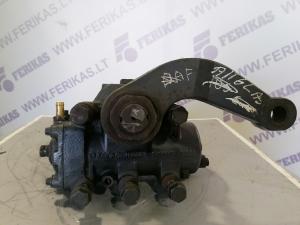 Daf 105 95 vairo kolonėlė RHD UK 1444789
