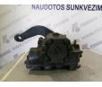 Daf 105 95 steering gear RHD UK 1444789