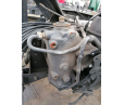 MB mp3 steering gear A3754600200 A9604601800