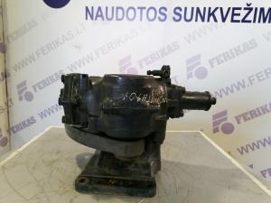 Iveco Stralis steering gear 500346304 41218668