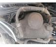 Renault Premium steering gear 7422089575 7485020625