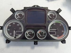 DAF instrument cluster panel 1699397