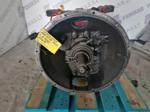 scania gearbox gr900 1893579 571741
