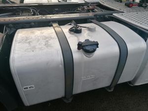 Daf fuel tank 400l 1945569