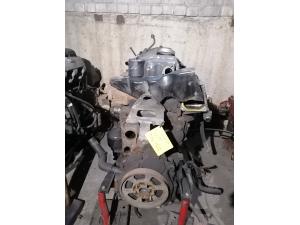Scania 124 engine dsc1202 360ps