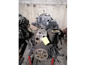 Scania 124 engine dsc1202 360ps