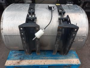 Volvo/Renault fuel tank 1100x700x700 450L 21516448