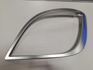 2014 DAF XF 106 žibinto lankelis k.p. 61798457