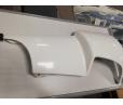 MB Actros 08-12 kabinos kampo išorinė dalis k.p. 9438841922