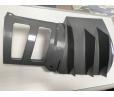 MB Actros 08-12 kabinos kampo vidinė dalis d.p. 9438841822