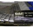 Daf xf 106 space cab upper sleeping bunk 1833415