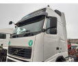 Volvo FH13 globetrotter XL cab 85115440 85115448