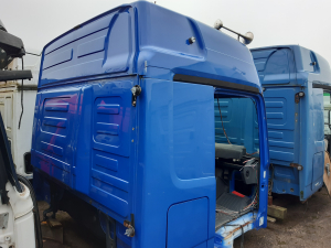 MB actros mp3 cab a9436000020