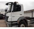 MB axor 1824 RHD cab A9406000020