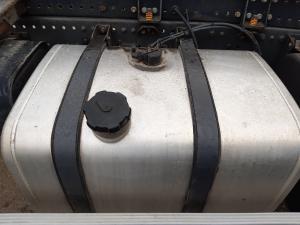 MB fuel tank A9424700201 300L