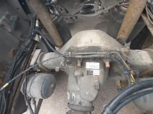 Renault premium dxi differential RSS1344C ratio 2.85