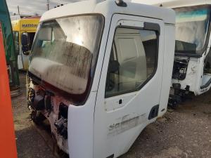2003 Renault Midlum 180 kabina 5600464523
