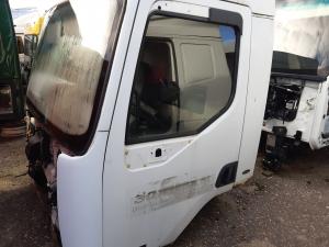 Renault midlum 180 lh door 5600464823 5600464829