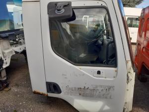 Renault midlum 180 rh door 5600464824 5600464830