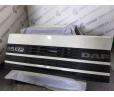 Daf XF95 upper grill panel , bonnet , hood 1309400