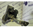 Volvo FL foot step with bracket LH 20721818 20571894