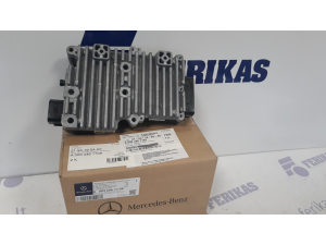 Brand new Mercedes gearbox TS ECTS power shift gate cylinder A0034461709, 4461640582