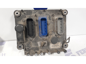 DAF XF 105 engine ECU 1684367