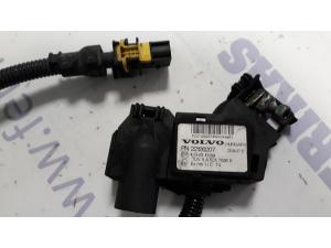 Volvo FH4 battery sensor 22126207