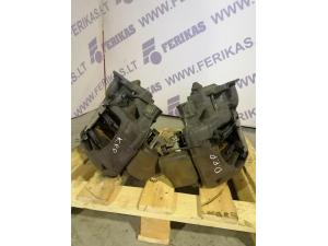 Daf xf106 brake caliper 1862301 1862300