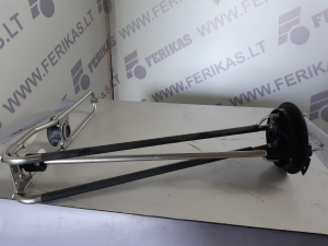MB mp4 adblue sensor A9605420217