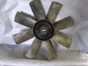 Daf XF95 cooling fan 1334257