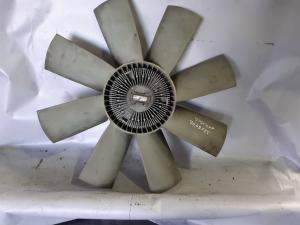 Scania 94 cooling fan 1423891