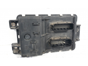 Scania EEC control unit 2377683, 2541603, 2562200, 2544489, 2469934