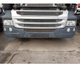 Scania R complete bumper 1787347 1885940