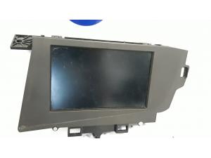 Volvo FH4 panel screen 22041182 P01