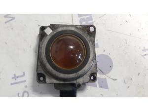 MAN distance sensor ACC 81276100028