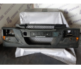 Iveco Eurocargo bamper 504281893 504273162 504135514