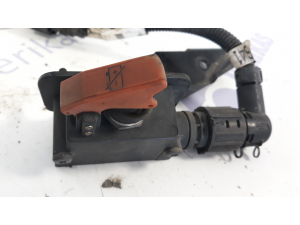 Volvo power switch 20367498