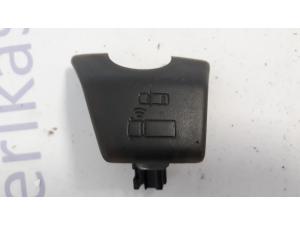 Volvo FH4 sensor 21405428