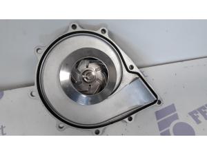 MB Actros Arocs water pump A4722000101