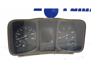 MB Actros MP4 instrument cluster A0084468821, A9614465621, A9614467821