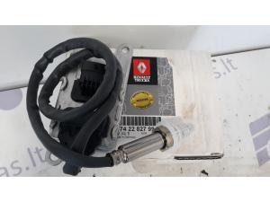 Renault NOX sensor 7422827993, 7422315990, 7422219283, 7421984358, 7421531794