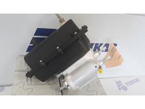 MB Actros Atego Axor AdBlue pump A0001400478, A0001400578, A0001402578, A0001404478
