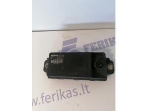 MB actros control unit A0365453832 WABCO 4460650210