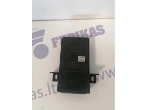 Блок управления Renault Premium ASR 20728850 7420728850