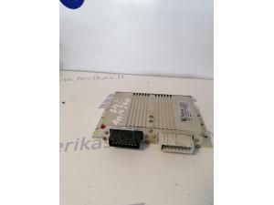Renault magnum control unit 5010143621