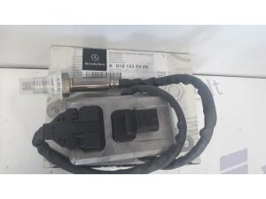 MB Actros MP4 NOX sensor A0081539828, A0101539328