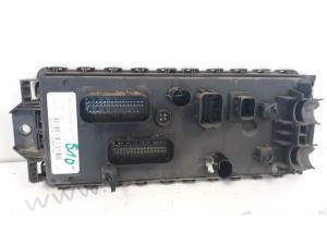 MB Actros MP4 SAM rėmo modulis A0004467061, A0004466061, A0004466361, A0004466961, A0004467861, A0004468761