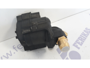 Fuel pump for Scania R,G,P series 1440235