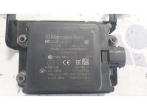 MB Actros MP4 atstumo daviklis A0004462049, A0004462249, A0004463049